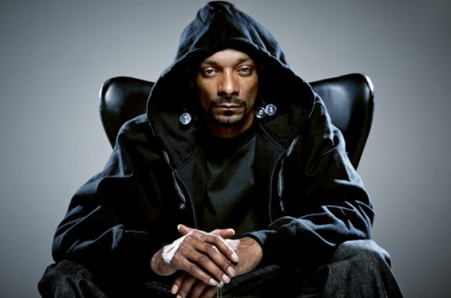 Snoop Dogg / Lion releases dance compilation as DJ Snoopadelic