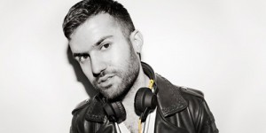 A-Trak&#8217;s Fool&#8217;s Gold label to release &#8220;gritty&#8221; hip-hop comp: Action Bronson, Juicy J, Freeway feature