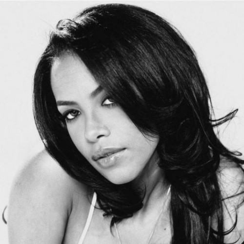 Drake reportedly executive producing posthumous Aaliyah album