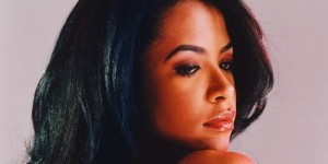 Aaliyah album details confirmed: Drake and 40 will executive produce, Timbaland and Missy involved