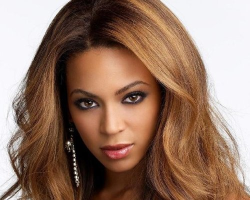 Beyonce to direct documentary about herself