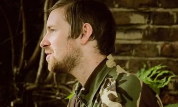 Surprise Olympics contributor Blanck Mass talks dance music and Fuck Buttons
