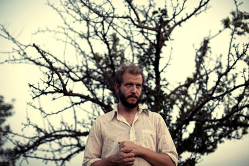 Remix Bon Iver album in its entirety; win digital release and cash prize