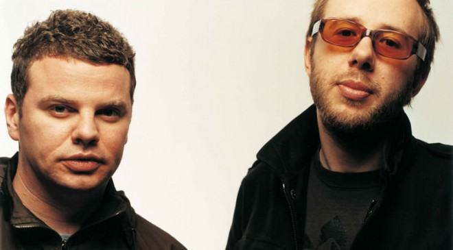 Ibiza's Space celebrates 23 years with The Chemical Brothers, Joris Voorn and more