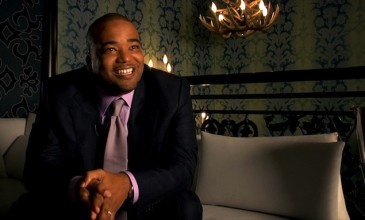 Hip-hop mogul Chris Lighty dead of apparent suicide