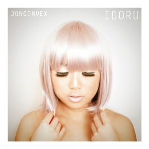 Jon Convex: Idoru review