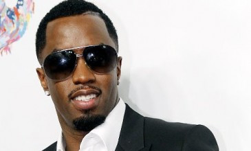 Diddy is releasing a film about Ibiza: watch the trailer inside