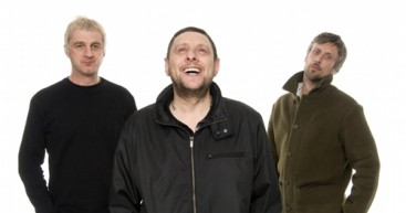 Happy Mondays announce shows with 808 State this December