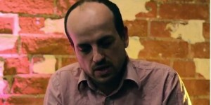 "Matthew Herbert on Wishmountain, PETA and ""the f**king Olympics"""