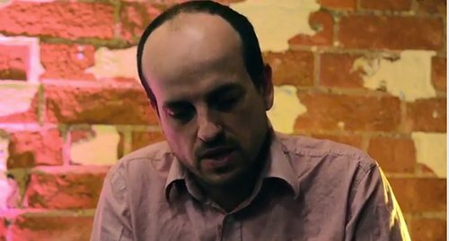 "FACT TV: Matthew Herbert on pigs, PETA and ""the f**king Olympics"""