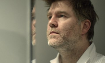 Win tickets to the UK premier of new LCD Soundsystem film, plus Q&#038;A with James Murphy
