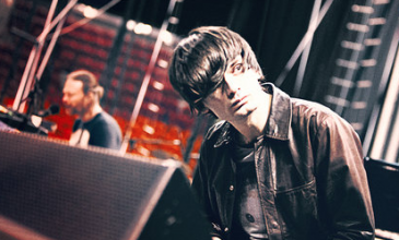 Listen to the first cut from Jonny Greenwood&#8217;s soundtrack for <em>The Master</em>