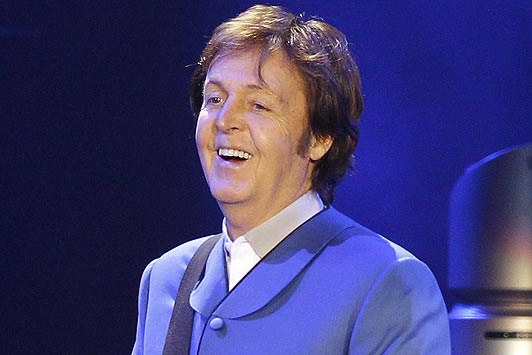 macca-4-16-aug.jpeg