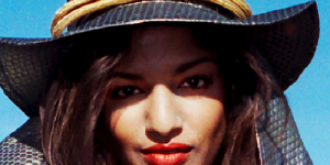 """Paul Simon on acid"": M.I.A. answers questions about new album"