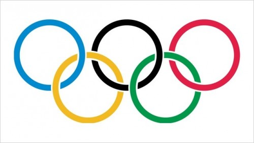 Leaked Oympics pictures confirm more acts for closing ceremony