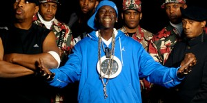 Public Enemy, Fatboy Slim, Lee 'Scratch' Perry and more announced for In:Motion 2012