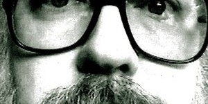 R. Stevie Moore: <I>Lo-Fi High Fives</i>