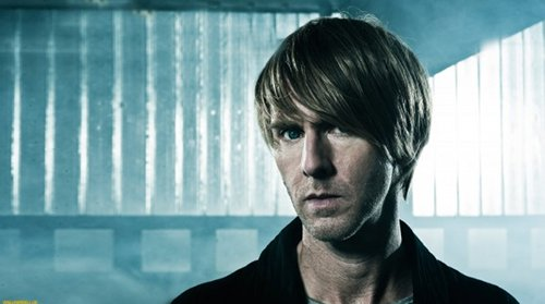 Listen to Radio 1's The Story of Richie Hawtin in full