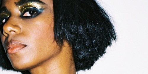 Santigold &#8211; &#8216;Proud Mary&#8217;