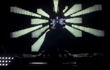 Squarepusher announces new European dates
