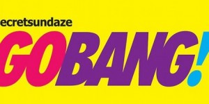 Secretsundaze announce replacement venues for Go Bang! minifestival