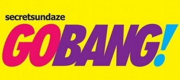 Secretsundaze announce new venues for Go Bang! minifestival