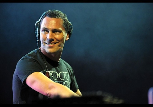 <em>Forbes</em> compiles list of world&#8217;s highest-paid DJs