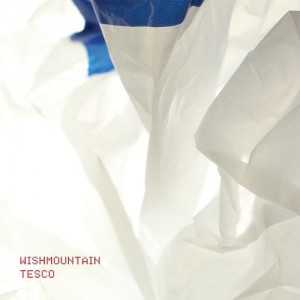 Wishmountain - Tesco review
