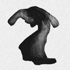 Yeasayer - Fragrant World review