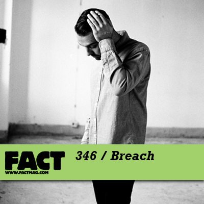 FACT mix Breach
