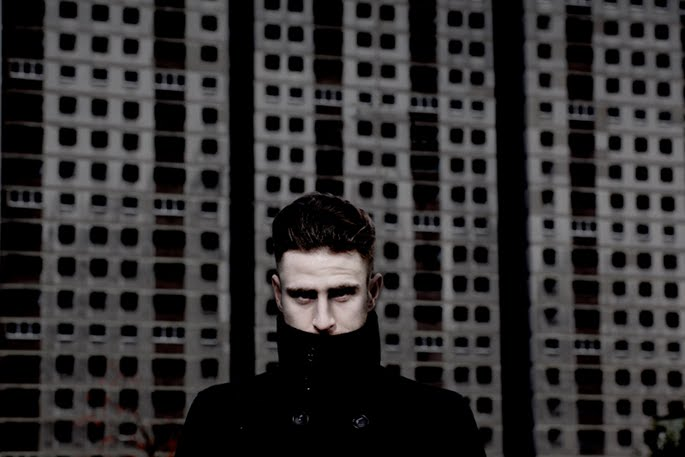 Jackmaster, Disclosure and Joy Orbison join bill for Bugged Out! Weekender