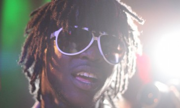 Chief Keef brought in for police questioning after death of Chicago rapper JoJo