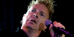 &#8220;This is not KISS&#8221;: John Lydon savages <em>Never Mind The Bollocks</em> anniversary reissue