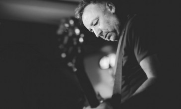 Peter Hook to perform New Order&#8217;s <em>Movement</em> and <em>Power Corruption &#038; Lies</em> in London and Manchester