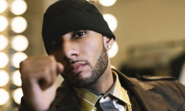 Swizz Beatz named &#8220;Global Ambassador&#8221; for New York City&#8217;s hospital services