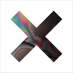 The xx - Coexist review