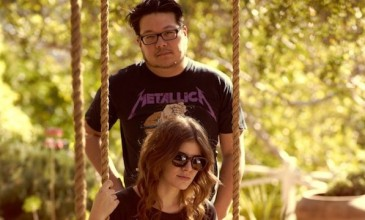 Best Coast covers Nirvana's 'About A Girl'