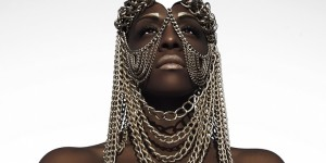 Dawn Richard talks <i>GoldenHeart</i>, Diddy Dirty Money and her &#8220;no-boundaries progression of R&#038;B&#8221;