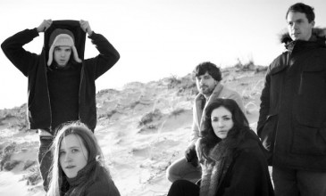 Dirty Projectors announce <em>About To Die</em> EP, share video
