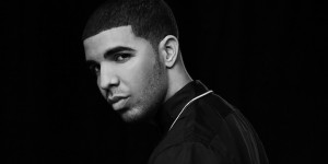 Listen to an outtake from Drake&#8217;s <em>Thank Me Later</em> featuring Dawn Richard and Colin Munroe