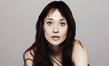 Fiona Apple arrested for drug possession, being held in jail