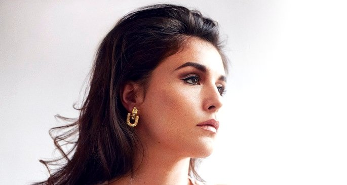 Jessie Ware announces March 2013 tour