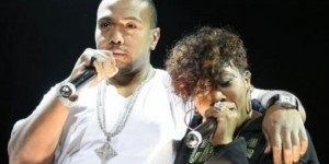 Lucky Sevens: Missy Elliott and Timbaland&#8217;s greatest collaborations