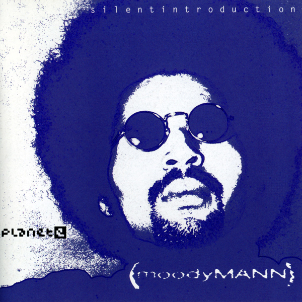 Moodymann by MOODYMANN | Album | Listen for Free on Myspace