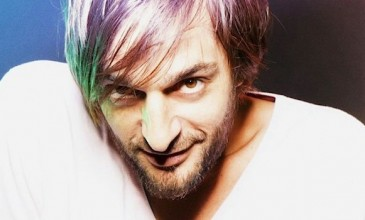 Stream the new album from Ricardo Villalobos, <em>Dependent And Happy</em>