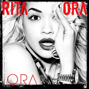 Rita Ora - Ora review