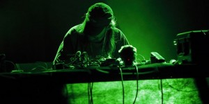 Full details of Russell Haswell&#8217;s new &#8220;punishing noise&#8221; album for Downwards revealed