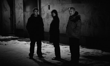 Industrial Records announces details of final Throbbing Gristle double album
