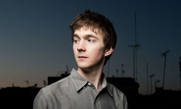 Ben UFO to mix <I>Fabriclive 67</i>