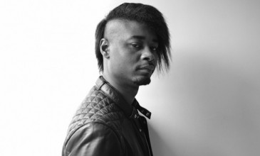 Danny Brown and Purity Ring prove a winning combination on 'Belispeak II'